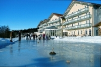 Hotel_im_Winter